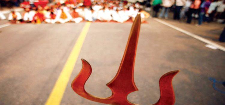 ജാഗരൂകരാവുക; ഇന്ത്യന് ഫാഷിസം വേഷം മാറുകയാണ്