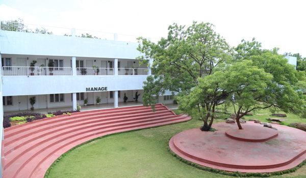 മാനേജി'ല് അഗ്രി- ബിസിനസ് മാനേജ്മെന്റ്