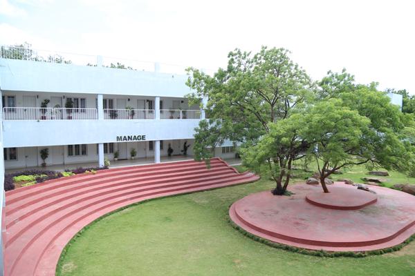 നഴ്സിംഗ്, പാരാമെഡിക്കല് കോഴ്സ് പ്രവേശനത്തിന് അപേക്ഷ ക്ഷണിച്ചു