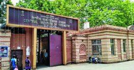 കേന്ദ്ര സര്വകലാശാലകളില് പ്രവേശനത്തിന് അപേക്ഷിക്കാം
