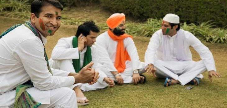 ഹിന്ദുവും മുസ്ലിമും മനോജ്ഞഭാവിയിലേക്ക് മനസ്സടുപ്പിക്കുമ്പോള്