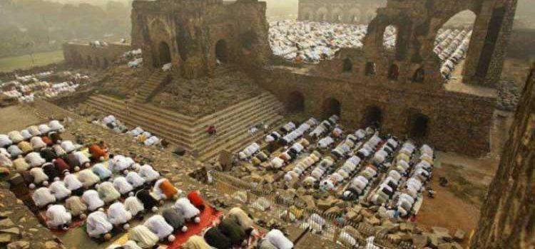 ബാബരി: മുസ്ലിംകള്ക്കെന്തിനാണ് പള്ളി? സുപ്രീം കോടതിയില് സുബ്രഹ്മണ്യസ്വാമിയുടെ പുതിയ വാദം