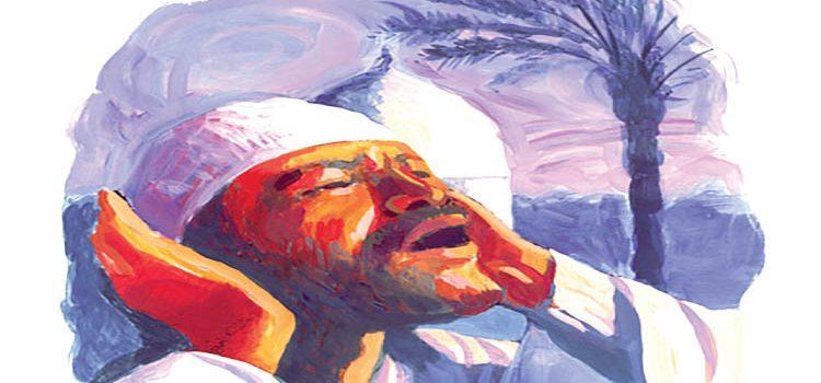 വാങ്കുവിളിക്കാന് ആരും ആഗ്രഹിച്ചുപോവും