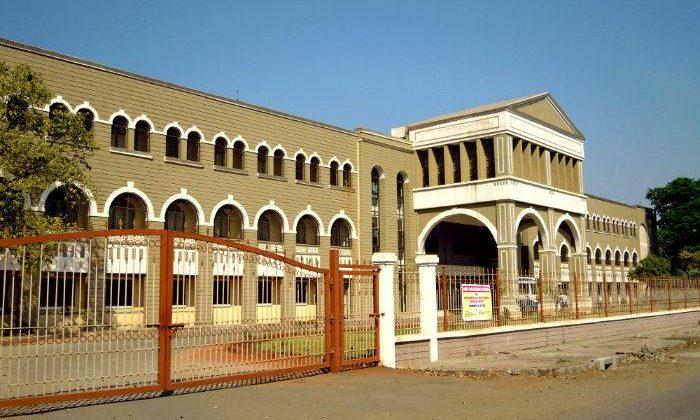 ജിപ്മറില് നഴ്സിംഗ്, പാരാമെഡിക്കല് കോഴ്സുകള്ക്ക് അപേക്ഷിക്കാം